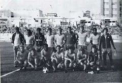 XVIII Trofeo Colombino Winners 1983