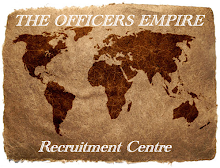 RECRUITMENT CENTRE