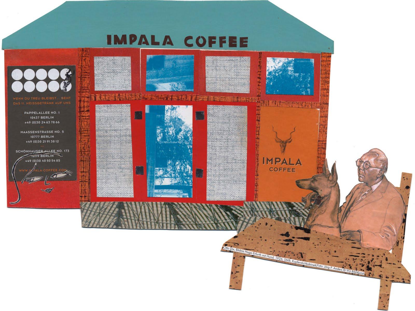 http://3.bp.blogspot.com/_nzZOLaVWjAk/TMeI4-tC9uI/AAAAAAAAAWg/2WLaU2vNim8/s1600/Impala.jpg