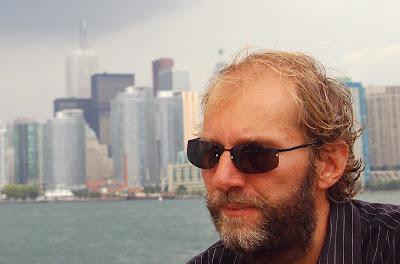 Henrik Nor-Hansen