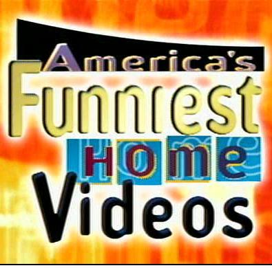 funny home videos. afv americas funniest home