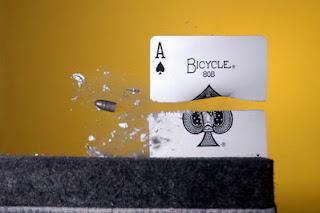 Bullet Hits Cards 2.jpg