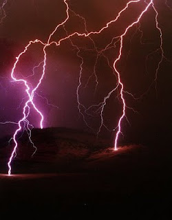 Beautiful Lightning 16.jpg