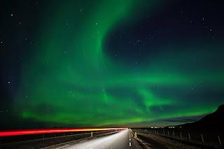 aurora 12.jpg