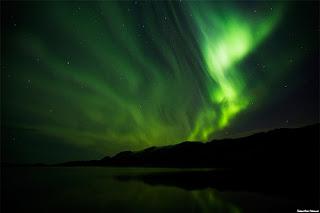 aurora 18.jpg