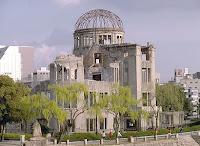 hiroshima peace memorial park.jpg