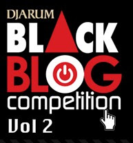 Djarum Black Blog Competition Vol. 2 Banner.jpg