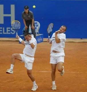 Tennis 04