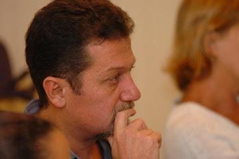 Bloguer de Gastão Ribeiro