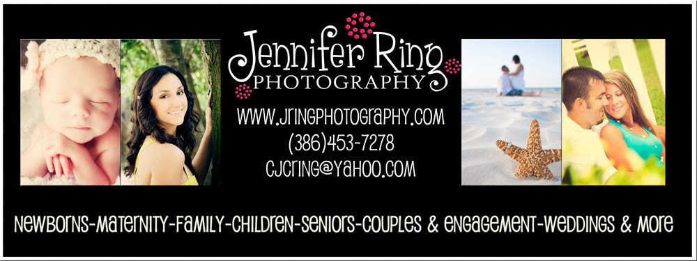 Jennifer Ring Photography