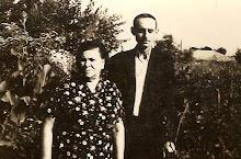bunicii din Eforie