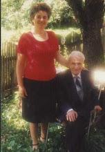 iulie 2001