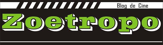 Zoetropo Cine de la Patagonia