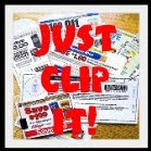 "Visit ""Just Clip It"" for Great printables!"
