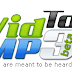 10 Website's To Convert Youtube Video To Mp3 For Free
