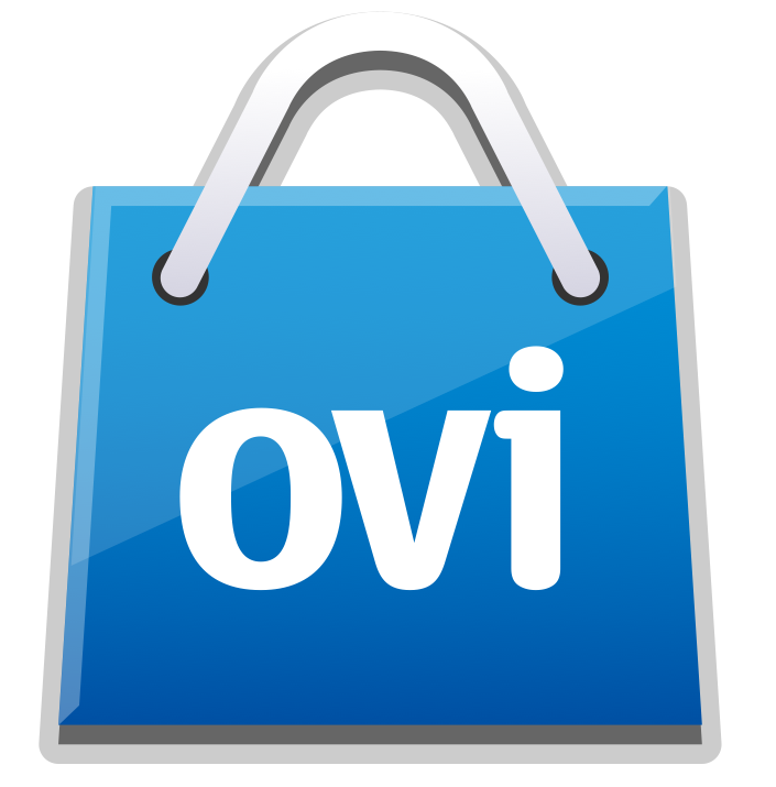 The nokia ovi store new version download tablets can