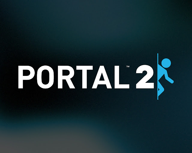portal 2 wallpaper hd. portal wallpaper hd. hd portal