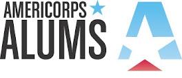 AmeriCorps Alums Boston