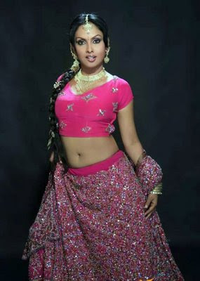 Jyothirmayi+Picture+Gallery++Actress+jyothirmayi+gallery.jpg (285×400)