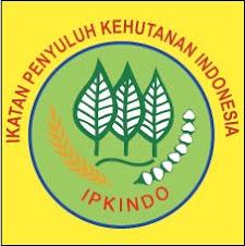 IPKINDO
