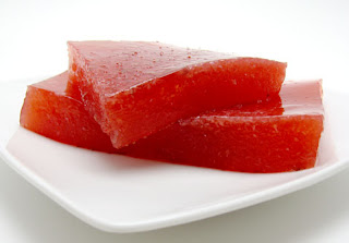 strawberry gelatin and pudding recipes