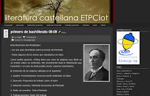 lite castellana 1º(antiguo)