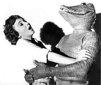 http://3.bp.blogspot.com/_o-Sh3wIyDow/TEsrN0xqgMI/AAAAAAAACDI/hoVDvodXutI/s1600/alligator-people-clip-500.jpg