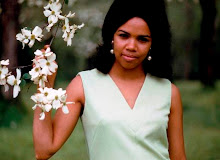 Young Candi Staton 3