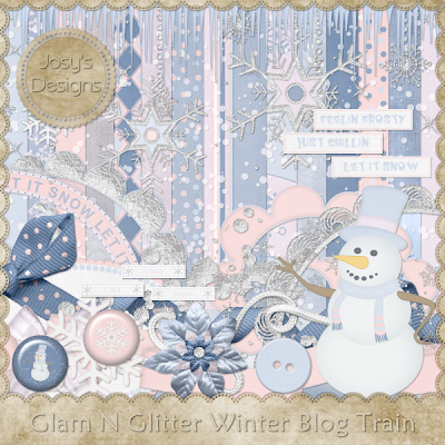 http://magical-creations.blogspot.com/2009/12/gng-blog-train-freebie.html