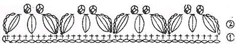 http://3.bp.blogspot.com/_o-fjY2vaQtU/S-hLa2qdpvI/AAAAAAAAZHg/zj670WBSLds/s1600/610_moda-casaquinho-de-croche-chanel-como-fazer-grafico-03.jpg