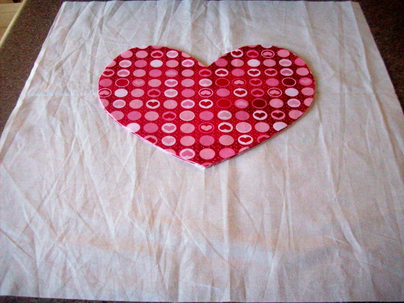 Диванная подушка своими руками (мастер-класс). Идеи для 29