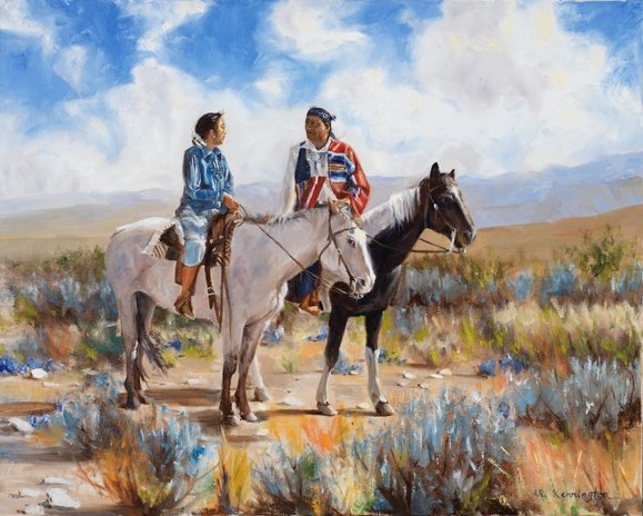 Navajo
