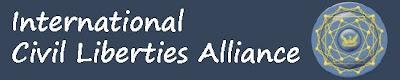 http://3.bp.blogspot.com/_o02aZhr3w5U/SpmyDaMmM5I/AAAAAAAABXk/vm6JCD7HgG0/s400/ICLA-logo-Banner-2009c.jpg