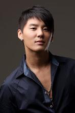 JYJ Member