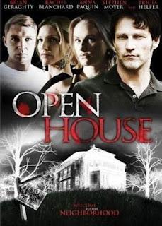 Baixar Open House Download Grátis