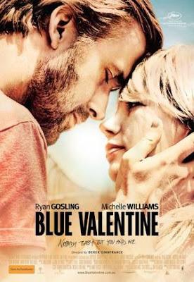 Assistir Namorados Para Sempre – Dublado  – Ver Filme Online