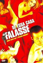 Baixar Filme Se Essa Casa Falasse (Dual Audio) Online Gratis