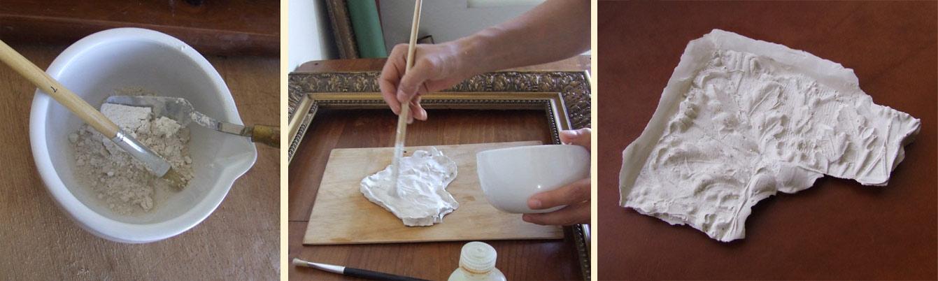 TeoStudio Handbound Journals: Frame Restoration, Part One