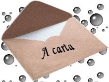 """A célebre """"Carta Rogatória"""""""