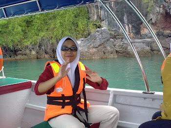 Langkawi Malaysia,