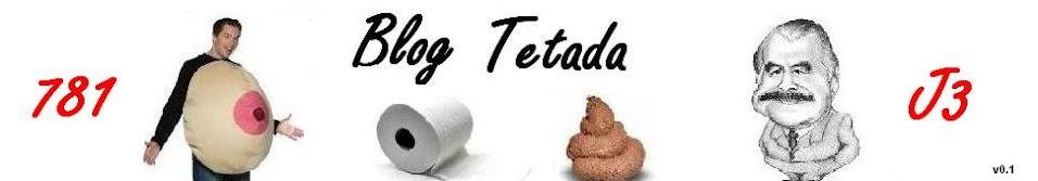 Blog Tetada