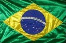 Brasil meu sonho