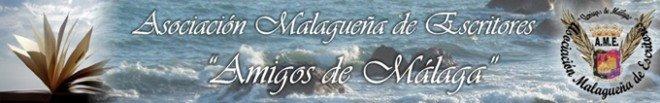 Asociación de Escritores Malagueños
