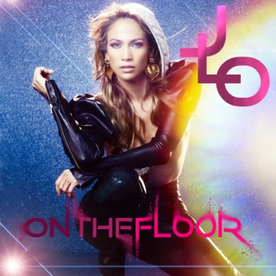 Jennifer Lopez Dance  Floor on Truman Remix 2 0  Jennifer Lopez Ft Pitbull  On The Floor    Dj Fmteed