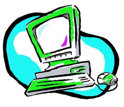 spela in video på dator