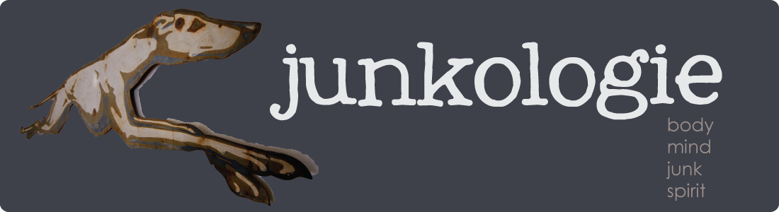 junkologie