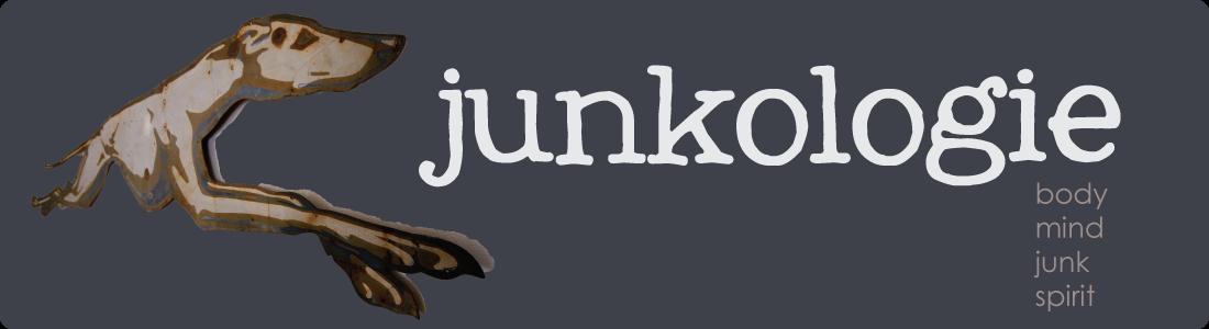 junkologie