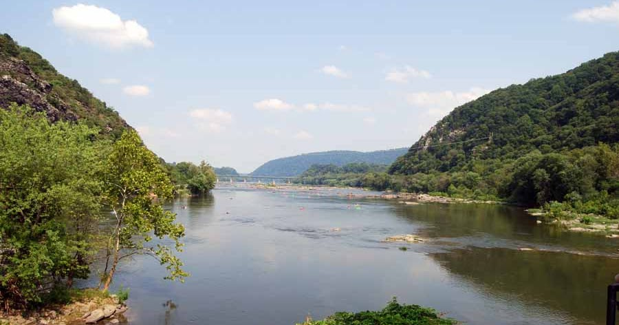 an analysis of harpers ferry history in many important historical events Explore pamela lee's board harper's ferry on pinterest  harpers ferry is a historic town near  the civil war is one of the most important events that ever.
