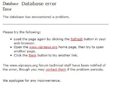 viprasys.org down