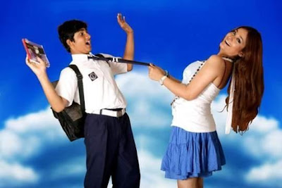 xlireng: High-School Movie Previews, - 28.1KB
